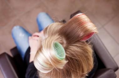 前髪パーマのメリット