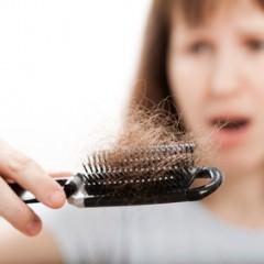 成長ホルモンと髪の関係