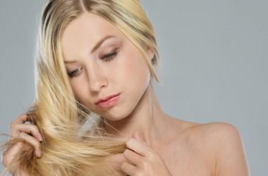乾燥する季節でも美髪を保つためには