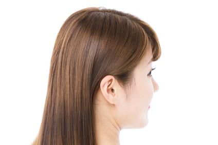 流さないトリートメントの髪質別効果的な使い方