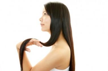 髪の毛はどれくらいまで伸びるものなの?