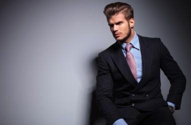 男性の為のモテ髪の作り方
