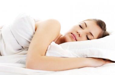 枕と髪の意外な関係
