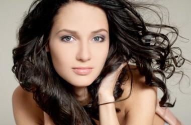 髪の毛の良い香りを持続させるには ヘアケア講座 頭皮ケア(スカルプケア)
