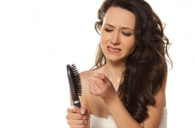 髪の病気ってあるの?
