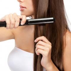 ボサボサ髪とはおさらば!ボサボサ髪になる原因と対策をご紹介します