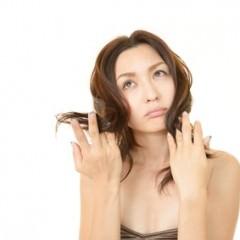 脱毛クリームの仕組みと注意点
