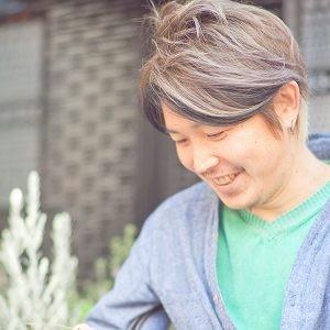 https://www.atama-bijin.jp/hair_care/wp-content/uploads/2015/03/2d860813f2758e324cf8c542fc34bf31-wpcf_300x300.jpg