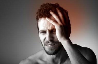 頭皮が赤いのはアレルギーが原因? ヘアケア講座 頭皮ケア(スカルプケア)