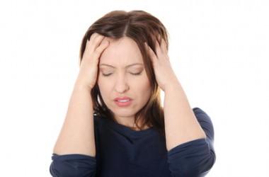 軽度のフケ症と重度のフケ症とは?