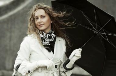 くせ毛の雨の日の対処法