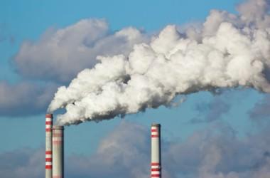 PM2.5は頭皮にも影響を及ぼす!