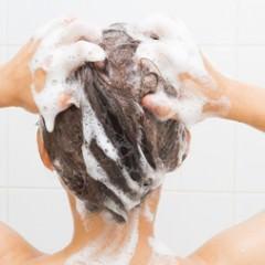 頭皮ケアに欠かせない頭皮洗浄ブラシとは?