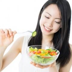 髪の毛にいいタンパク質を効果的に取る方法