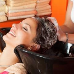 伸ばしかけの髪で注意すべきこと
