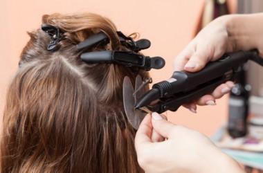 エクステとは?エクステが髪に与える影響と対策