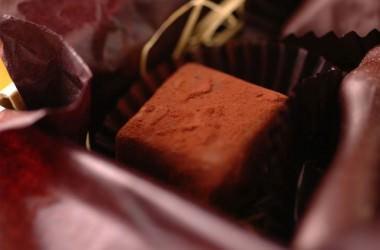 甘いにおいがするお菓子のようなヘアケア用品