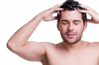 薄毛が改善?髪様シャンプーの効果とは
