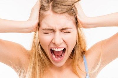 髪を抜く事による影響② 内面的影響