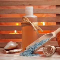 毛穴ケアの為の正しい頭皮洗浄