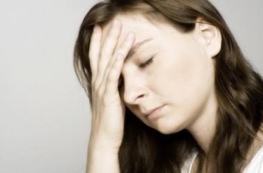 頭皮神経痛はどうすれば良いの? ヘアケア講座 頭皮ケア(スカルプケア)