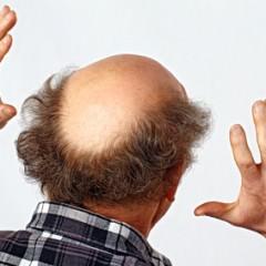 薄毛改善に効果アリ!「ラジオ波」が髪の成長を促す!