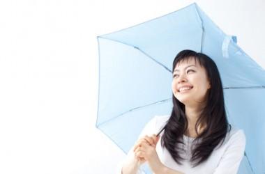 梅雨に大活躍しそうなヘアアイテム