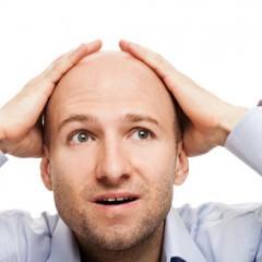 薄毛・抜け毛にはプエラリアが効果があるの?