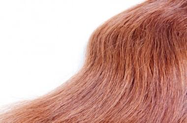 ピンク系のヘアカラーが色落ちしやすい理由