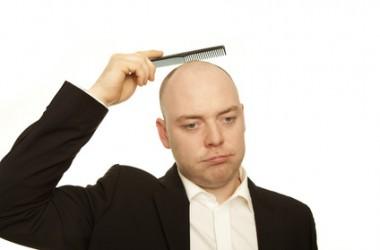 薄毛を改善する為にかかる期間はどのくらい?