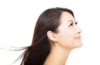 ふんわりいい香りのする髪に ヘアケア講座 頭皮ケア(スカルプケア)