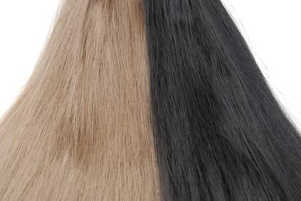 髪の毛のタイプによってケアが変わる!撥水毛と吸水毛