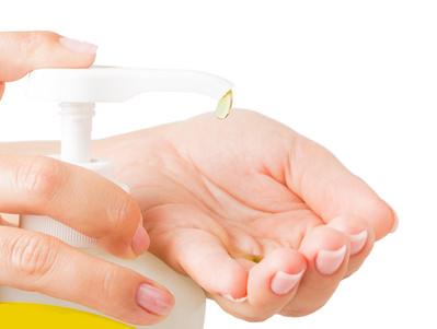 薄毛に悩む敏感肌やアトピーの人が使えるおすすめの育毛剤・育毛シャンプー