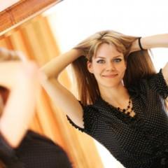 ふくらはぎのマッサージで頭皮や髪に栄養を与えることが出来るの?