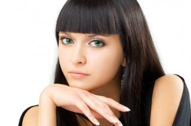 スカスカになってしまう前髪の改善法