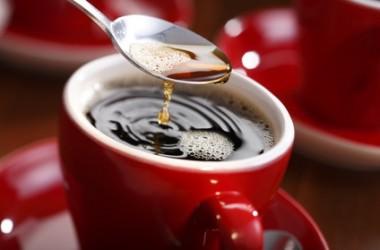 カフェインが髪に与える効果とは?