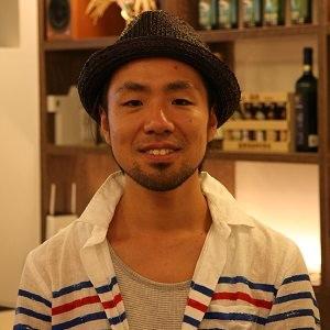 https://www.atama-bijin.jp/hair_care/wp-content/uploads/2015/05/0c944b8515b84227c89fd57da8d01cf7-wpcf_300x300.jpg