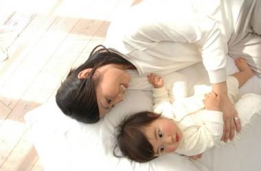 授乳期に安心して使えるヘアケアとは