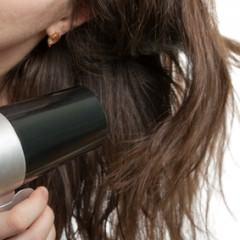 艶髪になる♪基本のブロー方法