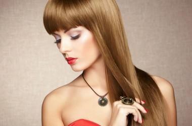 ウィッグ装着中の髪や頭皮への影響