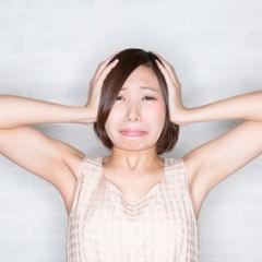 紫外線対策をして抜け毛を予防しよう