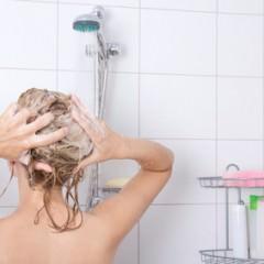 頭皮が乾燥しているとニキビができやすい?!