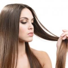 髪の水分量を整えるための簡単に出来る4つのヘアケアアドバイス