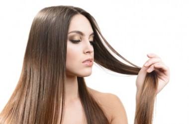 代謝によって髪の伸びるスピードが違う