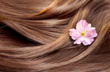 髪色に合わせたカラーコンディショナーってなに?