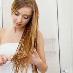 髪はこうして生えてくる!ヘアサイクルの仕組みをご紹介