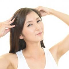 記憶力アップにも効くヘッドスパ!香りが及ぼす効果とは?