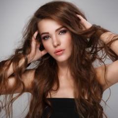 髪の最盛期っていつ頃?