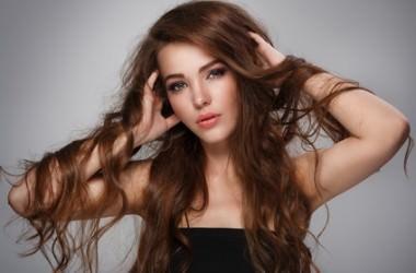 頭皮と髪質に関係性はあるの?