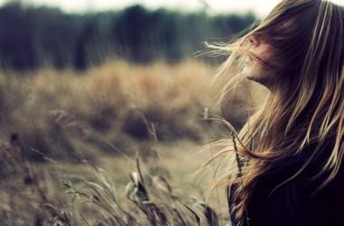 円形脱毛症とストレスの関係性